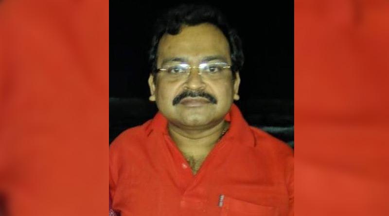 BJP may change Lok Sabha candidate from Contai