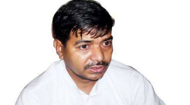 Give me Rs 75 lakh or permit me to sell kidney: LS candidate tells EC.