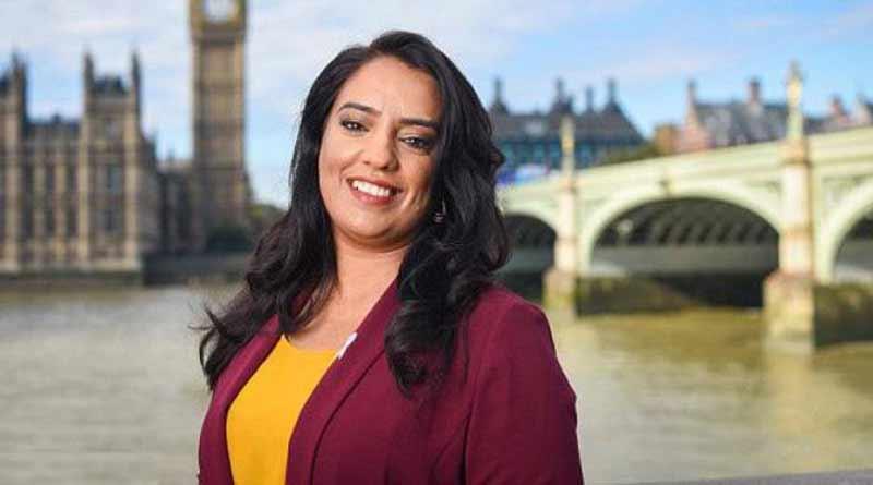 LONDON-MP