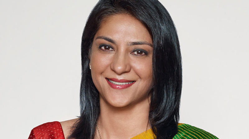 Priya Dutt hopes to reclaim Mumbai North Central seat