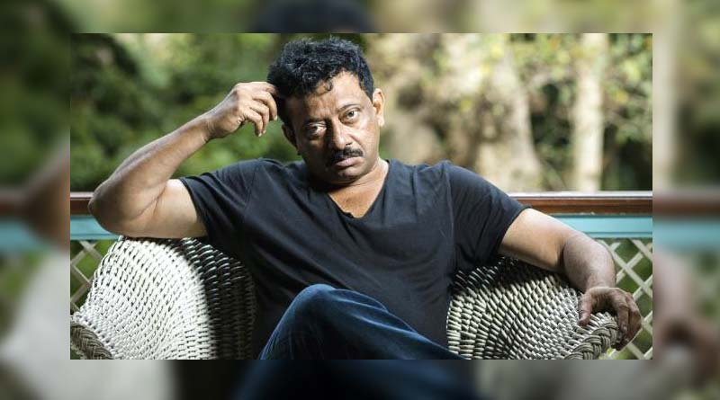 Director Ram Gopal Verma is all set to debut as an actor