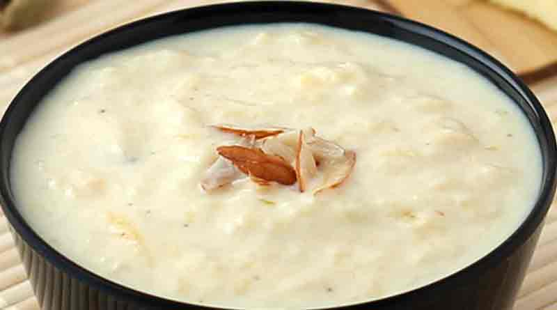 apple-kheer