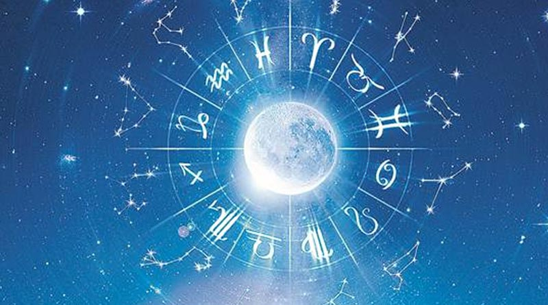 Know your horoscope from 7 April March to 13 April