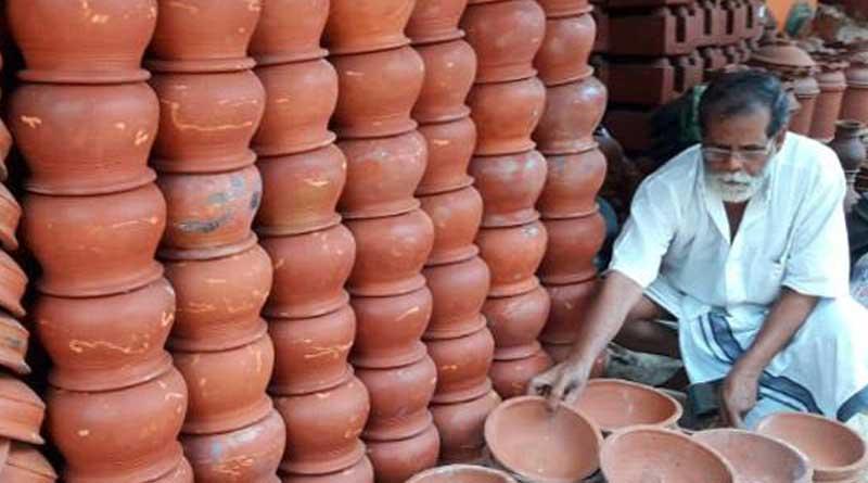 70 yrs old Kerala man takes initiavitive to save birds