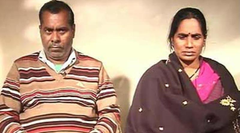 Shocker! Nirbhaya's parents boycott Lok Sabha polls