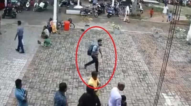 suspect-of-srilanka-blast