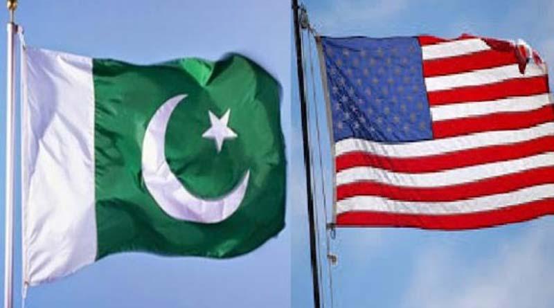 The equation of America-Pakistan relation under Afghan lens after Taliban takeover | Sangbad Pratidin