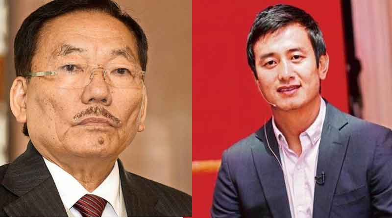 Sikkim Assembly poll results: Pawan Chamling' reign ends