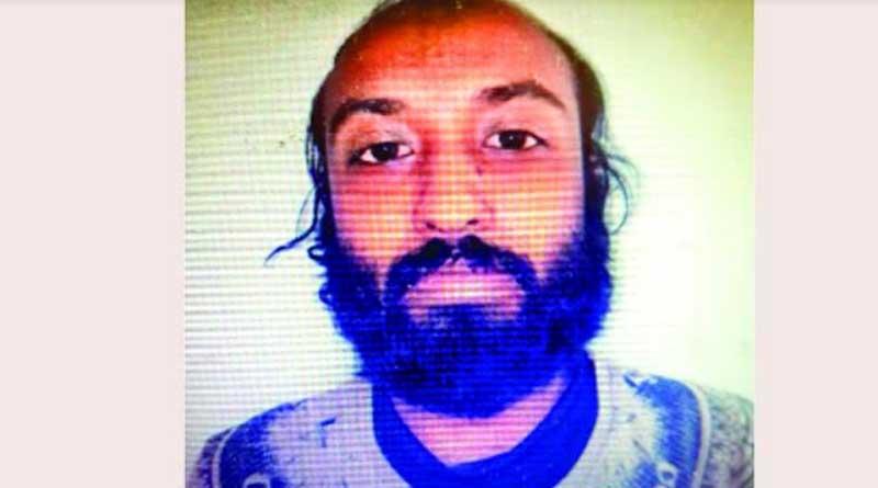 ISIS terrorist Mutaj