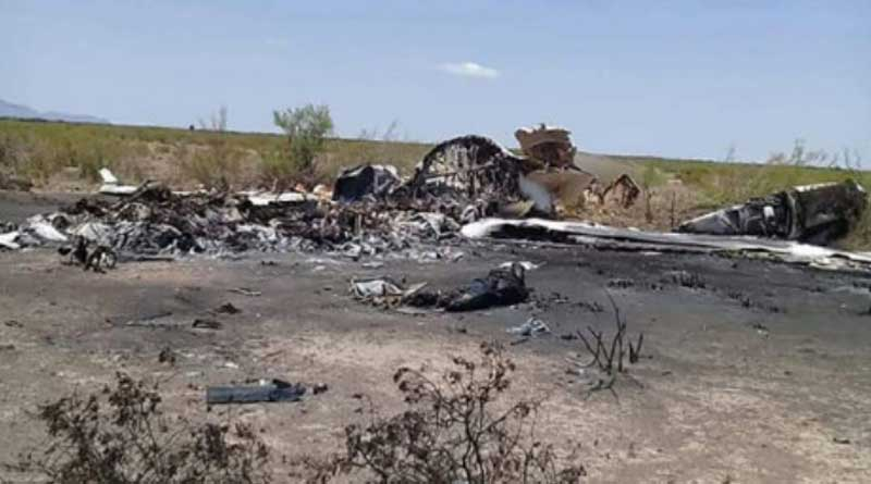 Jet-crashes-in-Mexico
