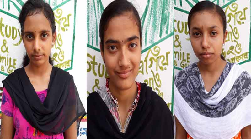 More non-Muslims going for West Bengal High Madrasha Education