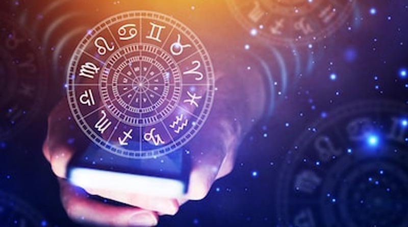Know your horoscope from 18 August to 24 August, 2019