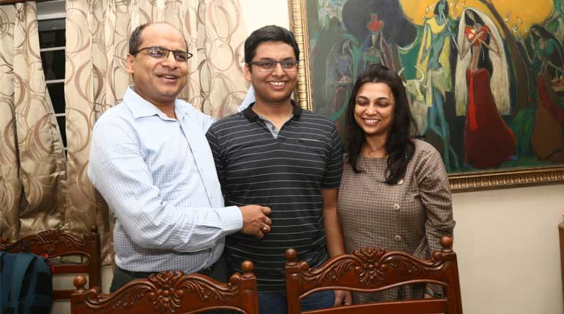 ISC, ICSE results announced, girls outshine boys again