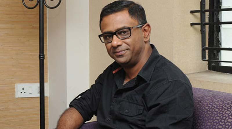 Kamaleshwar Mukherjee-Satyajit Ray comparison draws flak
