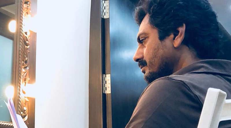 Nawazuddin Siddiqui to join the cast of Housefull 4
