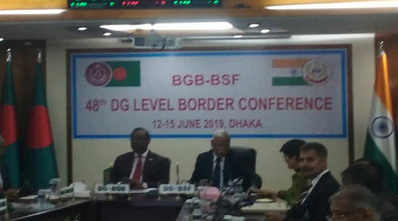 BSF-BGB