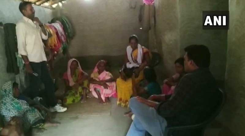After 65-yr-old starves to death in Jharkhand, authorities release cereal