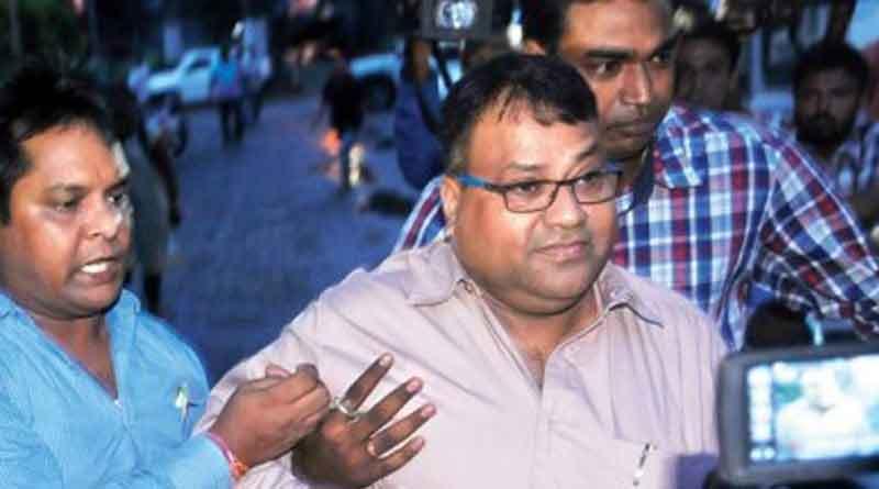 Narada Sting: CBI summons IPS officer SMH Miza