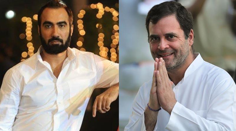 Ranvir-Shorey-Rahul-Gandhi