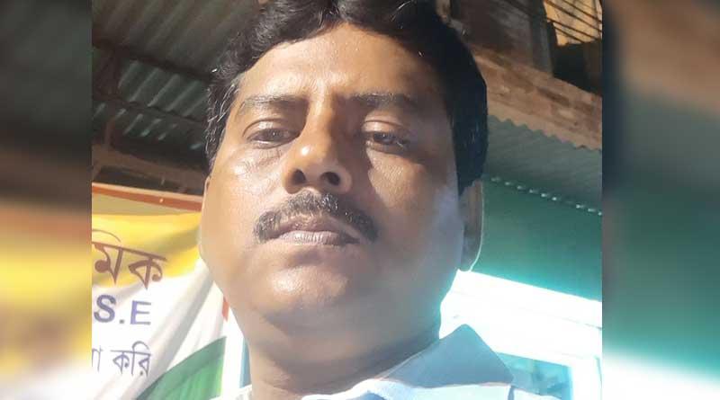 TMC leader murdered in Nimta at North 24 parganas