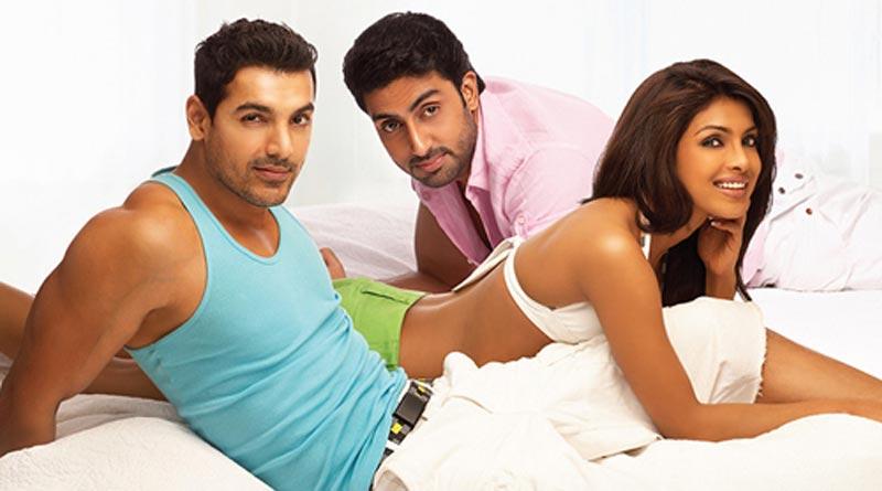 Kartik Aaryan and Janhvi Kapoor in Karan Johar's 'Dostana 2'