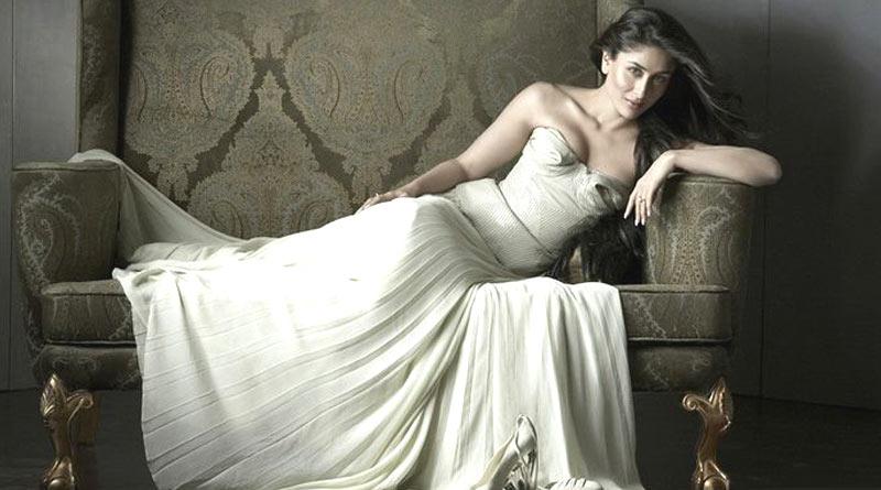 Kareena Kapoor made debut in Instagram, followers crossed 1 million