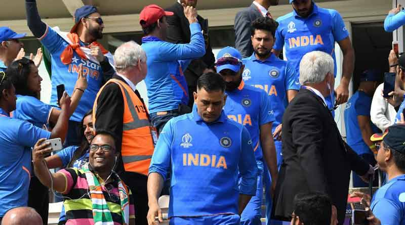 Here is how India fared in the semi-finals of past World Cups