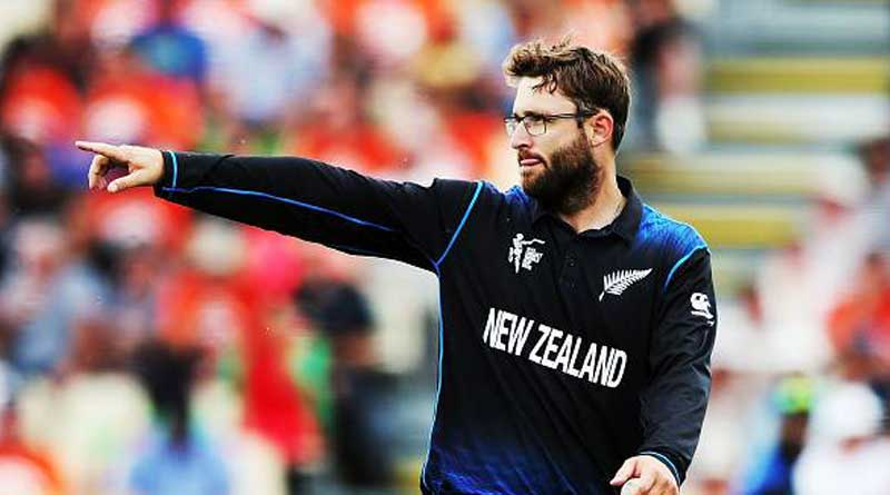 Daniel Vettori, Charl Langeveldt set to be appointed as bowling coaches for Bangladesh national team