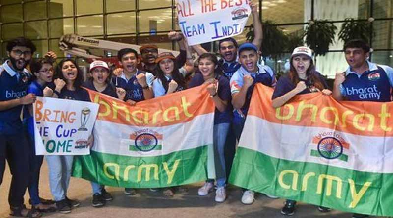 Indian fans in dilemma as semifinal venue changed in last moment