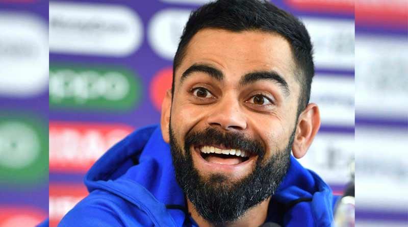 India Vs New Zealand: Virat Kohli churns Kane Williamson moment