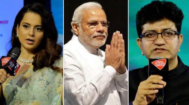 61 celebs pen counter-letter on intolerance