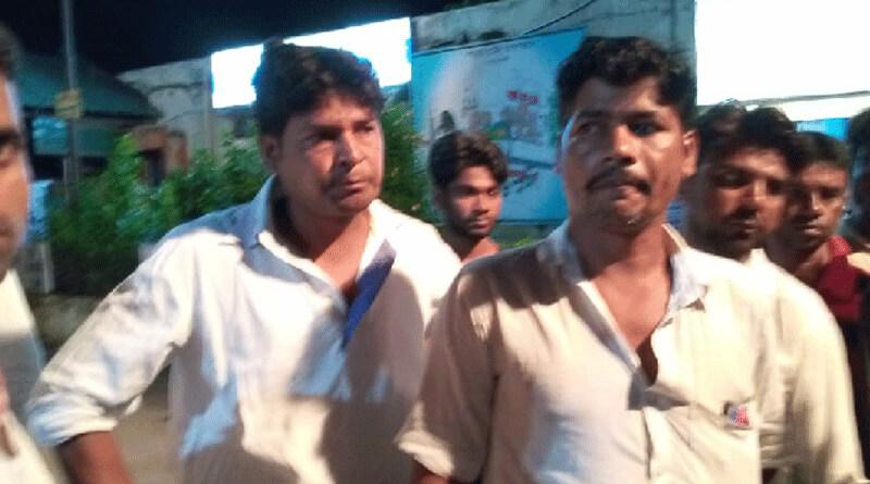 Youth, beaten by Girl Friend's family members, dies in Hooghly