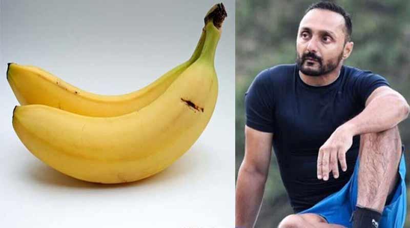 Hilarious Ads storm market after Rahul Bose's banana shocker