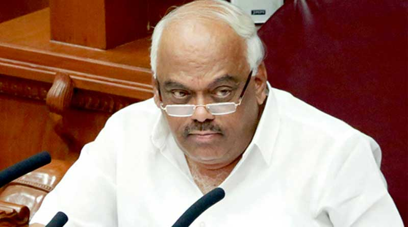 8 MLAs need to submit resignations again in 'proper format'