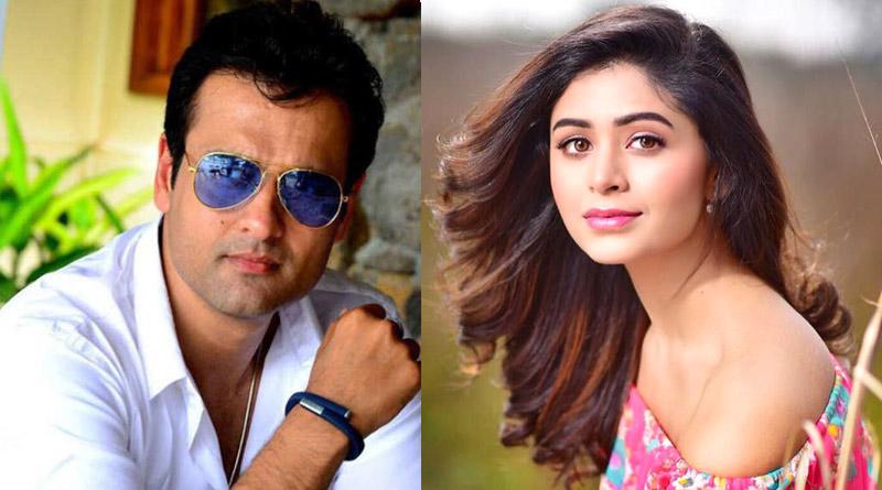 Ram Kamal Mukherjee's new film 'Broken frame' shoot started