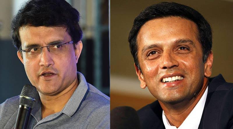 Laxmi Ratan Shukla blames team selection for World Cup debacle