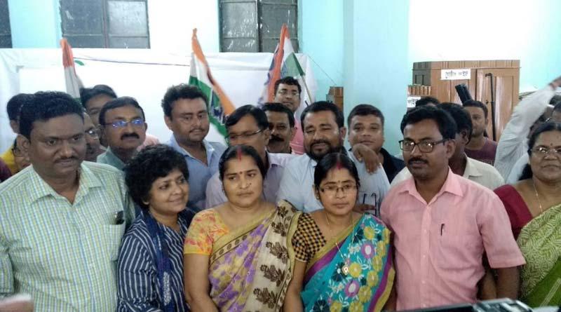 TMC likely to recapture South Dinajpur Jeja Parishad