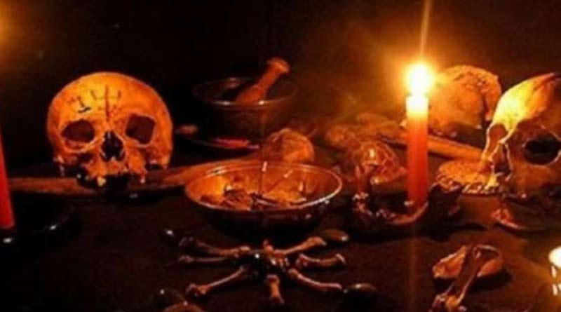 Human sacrifice bid foiled in Alipurduar, 3 arrested