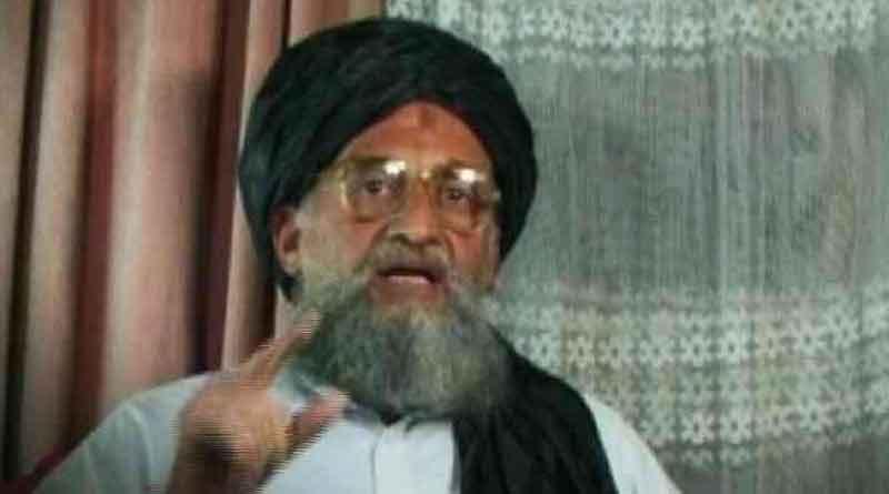 Report claims terror chief Ayman al-Zawahiri has died in Afghanistan | Sangbad Pratidin
