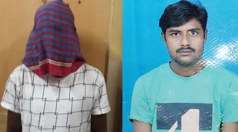 Cab driver arrested by Kolkata Police to kill a youth