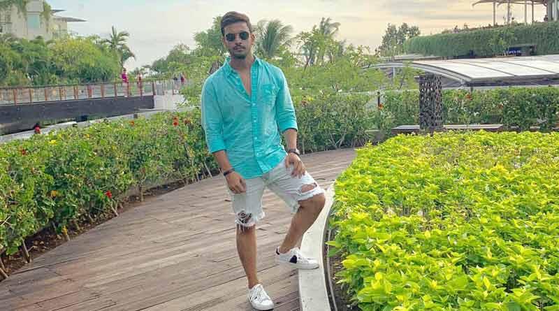 Tollywood actor Bonny Sengupta narrates ghost sighting