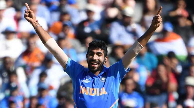 ICC World Cup 2019: Jasprit Bumrah on verge of massive record