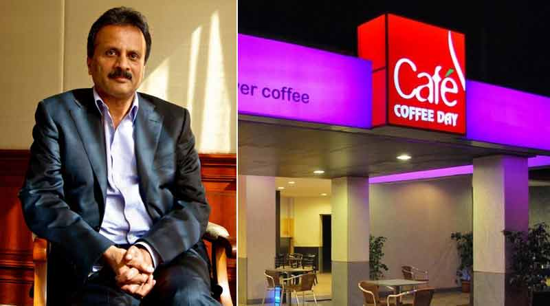 Cafe Coffee Day outlets across the country to stay shut