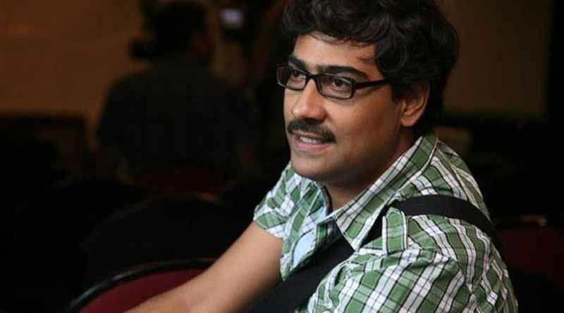 Tollywood actor Kaushik Sen gets death threat over phone