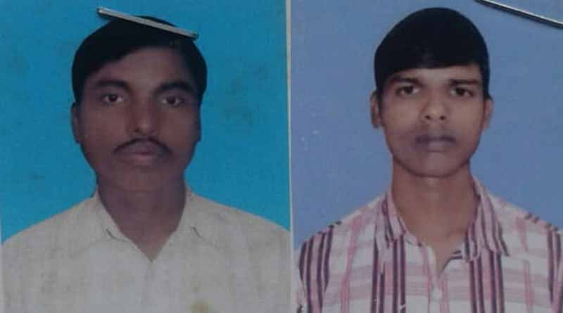 Three men of South 24 Pargana died in Kerala in an accident