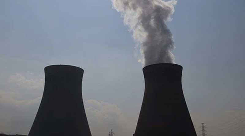 Radioactive cloud over European airspace,scientists alert Russia