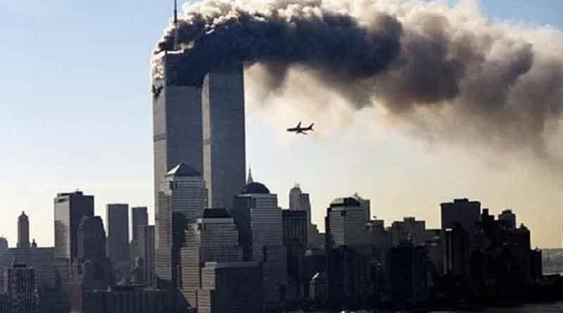 9/11 mastermind Khalid Sheikh Mohammed may unveil plot