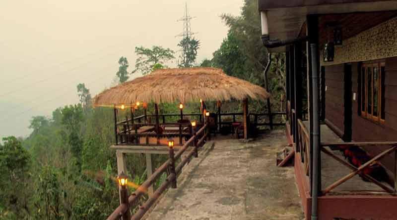 Chalmathang