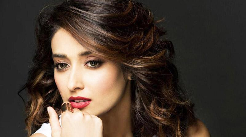 Bollywood celeb Ileana D'Cruz and Andrew Kneebone broke off