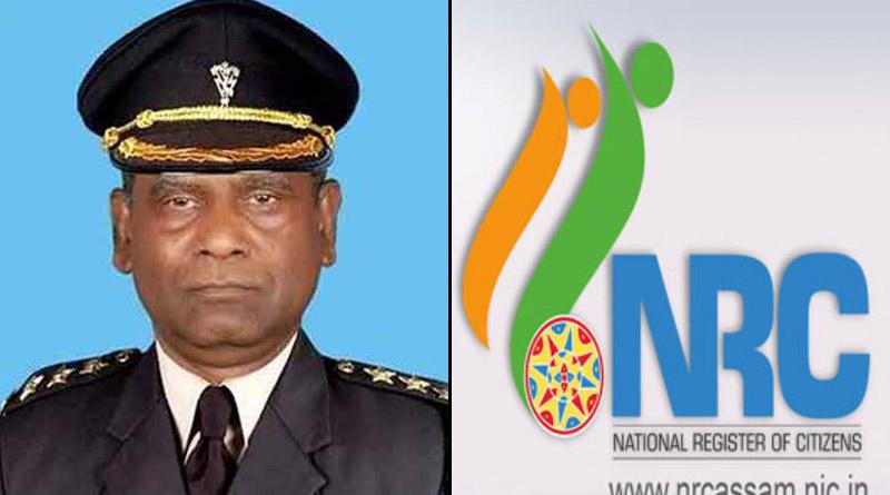 NRC Final list: Retired Army Officer Mohammad Sanaullah's Name Missing